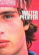 Walter Pfeiffer | Film -- Stream, ganzer Film, deutsch, online sehen