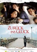 Zurück ins Glück | Lesben-Film 2010 -- Stream, ganzer Film, Queer Cinema, lesbisch