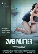Zwei Mütter | Lesben-Film 2013 -- Stream, ganzer Film, Mediathek, Queer Cinema, lesbisch