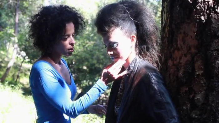 Bloody Bloody Bible Camp | Film 2012 -- Stream, Download, ganzer Film, deutsch, Queer Cinema