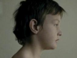 Die Morde von Snowtown | Film 2011 — online sehen