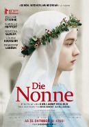 Die Nonne | Film 2012 -- Stream, Download, ganzer Film, Queer Cinema, lesbisch