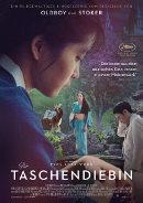 Die Taschendiebin | Lesben-Film 2016 -- lesbisch, Bisexualität, Homosexualität im Kino, Queer Cinema, Stream, deutsch, ganzer Film, DVD