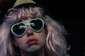 Ein Date für Mad Mary | Lesbenfilm 2016 — online sehen