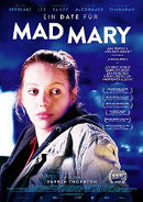 Ein Date für Mad Mary | Film 2017 -- Stream, ganzer Film, Queer Cinema, lesbisch