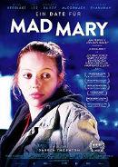 Ein Date für Mad Mary | Film 2017 -- Stream, ganzer Film, Queer Cinema, lesbisch