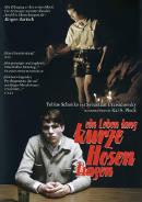 Ein Leben lang kurze Hosen tragen | Film 2011 -- Stream, ganzer Film, deutsch, schwul
