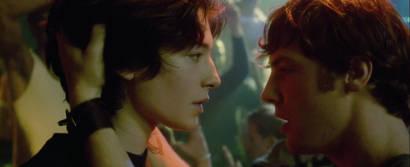 Every Day - Eine Familie wie jede andere | Film 2010 -- schwul, Coming Out, Bisexualität, Homosexualität im Film, Queer Cinema