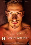 G - Lost in Frankfurt | Film 2015 -- Stream, ganzer Film, Queer Cinema, schwul