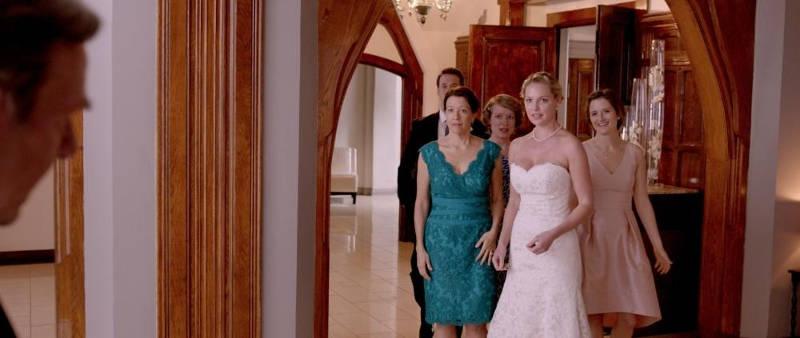 Jenny's Wedding | Film 2015 -- Stream, full movie, german, Queer Cinema, lesbisch
