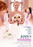 Jenny's Wedding | Film 2015 -- Stream, full movie, german, Queer Cinema, lesbisch