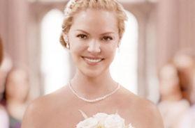Jenny's Wedding   Film 2015 — online sehen