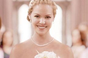 Jenny's Wedding | Film 2015 — online sehen