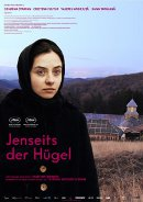 Jenseits der Hügel | Film 2012 -- Stream, ganzer Film, german, Queer Cinema, lesbisch