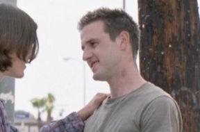 Johns – Die Stricher von L. A. | Film 1996 — online sehen