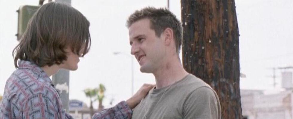 Die besten Queerfilme aller Zeiten: Johns – Die Stricher von L. A. (1996)
