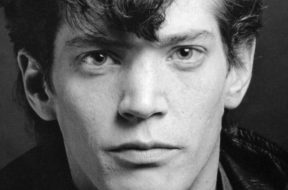 Mapplethorpe: Look at the pictures | Dokumentation 2016 — online sehen