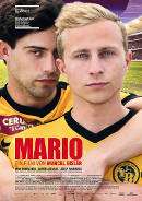 Mario | Film 2018 -- Stream, ganzer Film, deutsch, schwul, Queer Cinema