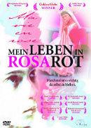 Mein Leben in rosarot | Film 1997 -- Stream, ganzer Film, Transsexualität