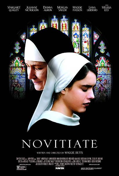 Novitiate | Film 2017 -- Stream, ganzer Film, full movie, german, deutsch, lesbisch