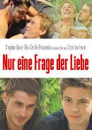 Nur eine Frage der Liebe | Film 2000 -- Stream, ganzer Film, schwul, Queer Cinema