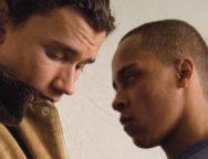 Shahada | Film 2010 — online sehen