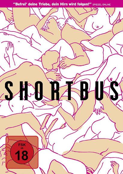 School girls show pussy porn