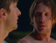 Spin Out – Liebe führt euch überall hin | Film 2016 — online sehen