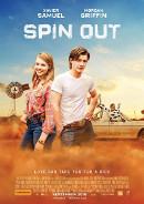 Spin Out - Liebe führt euch überall hin | Film 2016 -- Stream, ganzer Film, deutsch, schwul, Queer Cinema