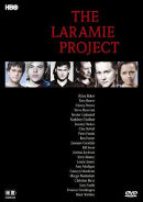 The Laramie Project | Film 2002 -- Stream, ganzer Film, german, Queer Cinema, schwul