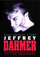 The Secret Life of Jeffrey Dahmer | Film 1993 -- Stream, ganzer Film, deutsch, schwul