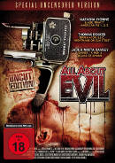 All about Evil | Film 2010 -- Stream, ganzer Film, german, lesbisch, Queer Cinema