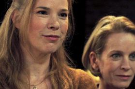 Casting | Film 2017 — online sehen