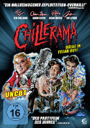 Chillerama - The Ultimate Midnight Movie | Film 2011 -- Stream, ganzer Film, deutsch, schwul, Queer Cinema