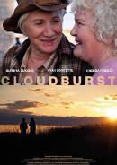 Cloudburst | Film 2011 -- Stream, ganzer Film, deutsch, lesbisch, Queer Cinema