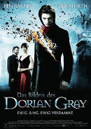 Das Bildnis des Dorian Gray | Film 2009 -- Stream, ganzer Film, Queer Cinema, schwul