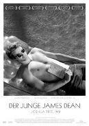 Der junge James Dean | Gayfilm 2012 -- schwul, Bisexualität, Homosexualität