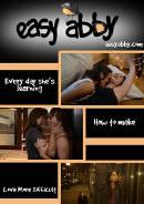 Easy Abby: How to Make Love More Difficult | Lesben-Serie 2013 -- lesbisch, Bisexualität, Homosexualität