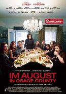 Osage County im August | Film 2013 -- Stream, deutsch, ganzer Film, online sehen