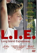 L.I.E. - Long Island Expressway | Film 2001 -- Stream, ganzer Film, deutsch, schwul, Queer Cinema