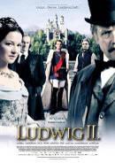 Ludwig II | Gay-Film 2012 -- schwul, Homophobie, Coming Out, Bisexualität, Homosexualität im Film, Queer Cinema