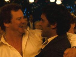 Mamma Mia! | Film 2008 — online sehen