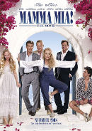 Mamma Mia! | Film 2008 -- Stream, ganzer Film, deutsch, schwul, Queer Cinema