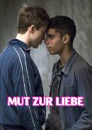 Mut zur Liebe | LGBT-Serie 2017 -- Stream, alle Folgen, deutsch, online sehen, Mediathek