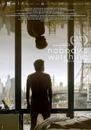 Nobody's watching | Film 2017 -- Stream, ganzer Film, german, Queer Cinema, schwul