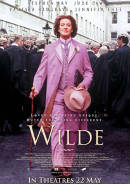 Oscar Wilde | Film 1997 -- Stream, ganzer Film, deutsch, schwul, Queer Cinema