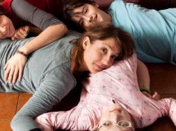 Rara – Meine Eltern sind irgendwie anders | Film 2016 — online sehen