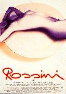 Rossini | Film 1997 -- Stream, ganzer Film, Queer Cinema, lesbisch