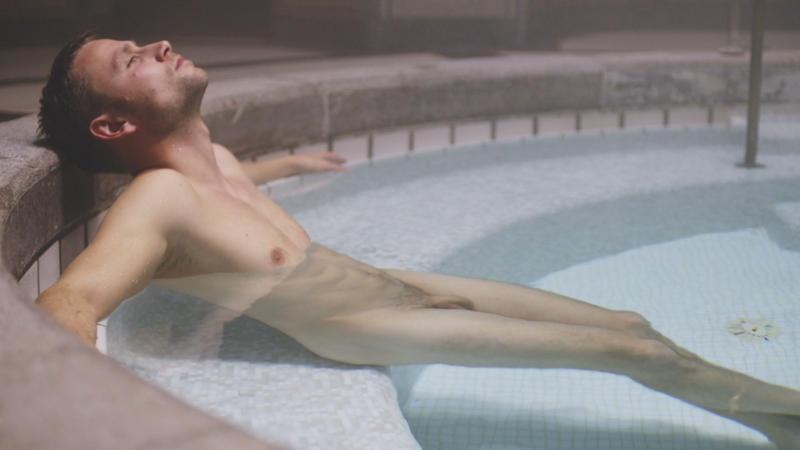 Sense8   LGBT-Serie 2015-2018 -- schwul, lesbisch, transgender, Bisexualität, Homosexualität, Stream, alle Folgen, deutsch, Netflix