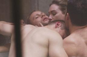 Sense8 | LGBT-Serie 2015-2018 — © Netflix